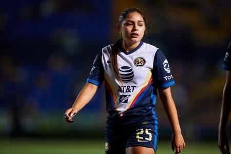 Las transferencias más relevantes en la Liga MX Femenil rumbo al Ap21