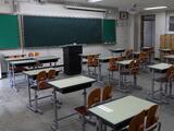 Distrito Escolar Bakersfield City reiniciará clases en persona a partir del 15 de marzo