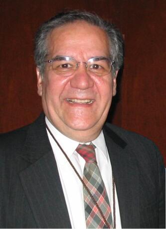 Alejandro Alfonzo