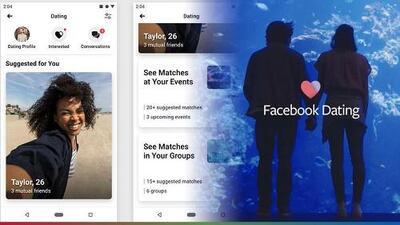 De ligue en Facebook: entérate cómo puedes acercarte a ese contacto que siempre te ha gustado