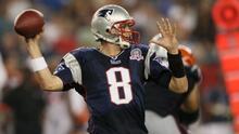 ¿Qué deben hacer los Patriots para suplir el lugar de Tom Brady?