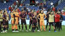 La Selección Mexicana tendrá una agenda apretada previo a Copa Oro