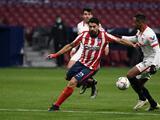 Cuándo vuelve La Liga 2021: partidos y horarios de la Jornada 19 de España