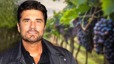 Diego Olivera anuncia que se alejará de la actuación y revela la razón