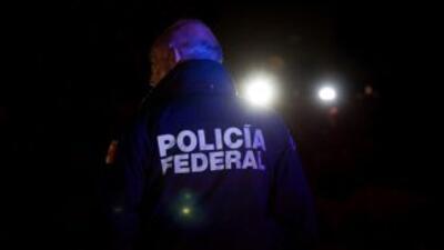Encuentran 14 cuerpos en camioneta en San Luis Potosí