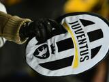 La Serie A crea la cláusula anti Superliga europea en su campeonato