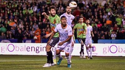 Con cambios en los banquillos y nuevos refuerzos la Liga de Ascenso MX da el pitazo inicial