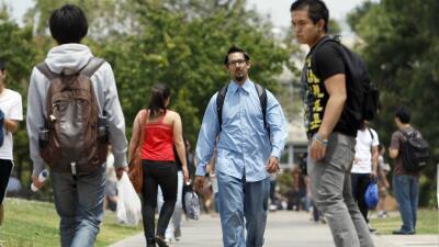 La deuda universitaria afecta especialmente a quienes no entienden su deuda