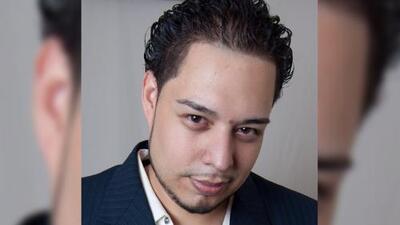 Un DJ de la radio hispana en Nueva York muere arrollado por conductor que se dio a la fuga