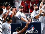 Ya se conoce a los primeros agentes libres en la MLB
