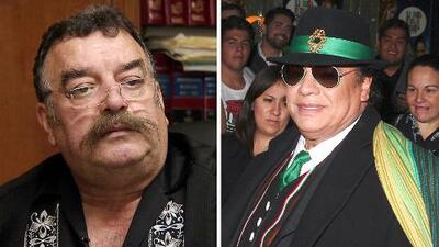 El apoderado legal de Juan Gabriel cuenta toda la verdad acerca del testamento del 'Divo de Juárez'