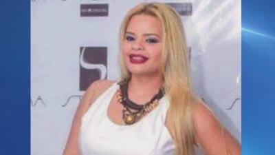 Muere otra mujer en medio de una cirugía estética en República Dominicana