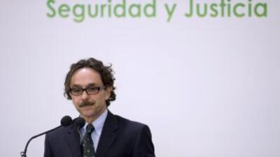 Biografía de Gabriel Quadri