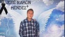 Identifican a campesino hispano de 19 años que fue asesinado mientras trabajaba