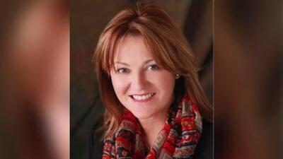Fallece la superintendente del Distrito Escolar de Grand Prairie Susan Hull tras un accidente en una motocicleta