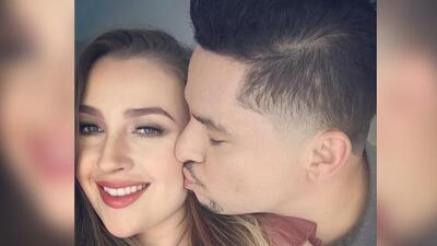 ¡Larry Hernández se casa! Mira su propuesta de matrimonio