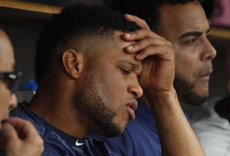 Tensión en Seattle Mariners tras suspensión por dopaje a Robinson Canó en MLB