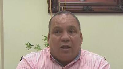 Acusan al alcalde de Rincón de robarse la luz en una de sus propiedades