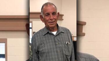 Ofrecen recompensa para atrapar a sospechoso de atropellar a un anciano del Valle