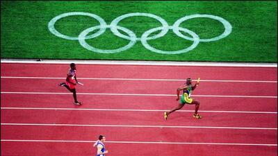 Jugar y competir son acciones distintas: ¡Bienvenidos a Río 2016!