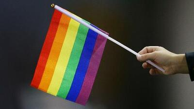 'Spirit Day', un día para hablar sobre la intimidación y el acoso que sufre la comunidad LGBTQ