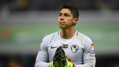 Hugo González llegará a Rayados tras jugar final de Apertura con América
