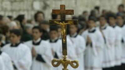 Reabren investigación del padre Karadima por abusos sexuales