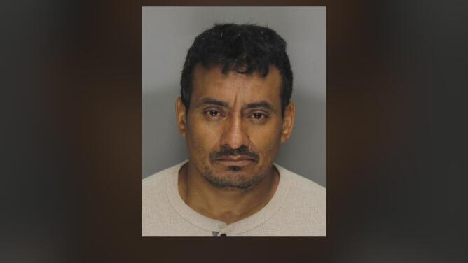 Condenan a prisión a hispano hallado culpable por la violación de una niña de 12 años
