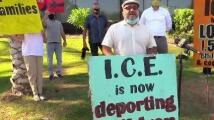 Concejal de Phoenix reporta que el gobierno federal no reportó a la ciudad sobre los planes de ICE para deportar a menores