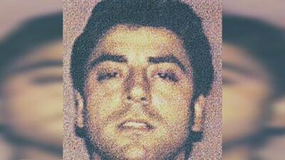 Arrestan al sospechoso de asesinar al supuesto jefe de la mafia italiana Francesco Cali en Nueva York
