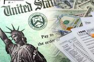 Miles de dólares en ayuda económica y en créditos tributarios para negocios de California afectados por la pandemia.