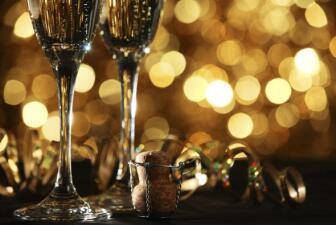 Rituales para recibir el año según tu signo