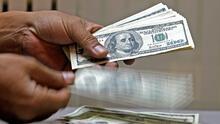 Pago adicional por estímulo económico debido a la pandemia, ¿qué debo saber sobre este beneficio?