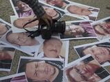 El gobierno de México deja sin recursos un programa para proteger a periodistas y activistas amenazados de muerte