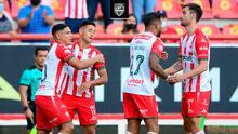 Necaxa anuncia incursionar en criptomonedas y la Liga MX responde