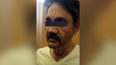 Dámaso López, la mano derecha de 'El Chapo', condenado a cadena perpetua en EEUU