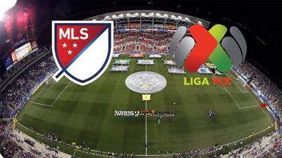 De otra galaxia: así el posible XI ideal de Liga MX y MLS para el Juego de Estrellas