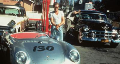 Los cinco carros embrujados que cambiaron el curso de la historia