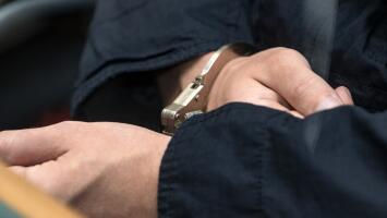 Sacerdote se declara culpable de cometer varios casos de indecencia con menores de edad