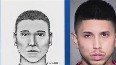 El fiscal que llevó el caso de Jodi Arias estará encargado del caso del presunto asesino serial de Maryvale