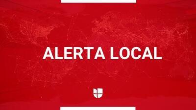 Policía investiga tiroteo que involucró a un oficial en San Leandro; no hay reporte de heridos