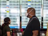 Puerto Rico multará con $300 a viajeros que no lleguen con prueba negativa de covid-19