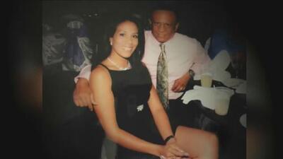 Fingió que estaba muerto para probar que su ex mujer intentaba asesinarlo