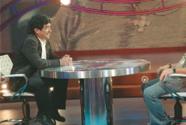 Las sorprendentes palabras de Maradona sobre su muerte