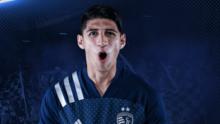 Para estas figuras de la MLS, ¡el 2020 se viene en grande!