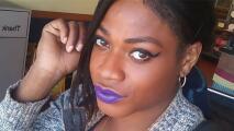 Envían a la cárcel al sospechoso del asesinato de una mujer transgénero en Dallas