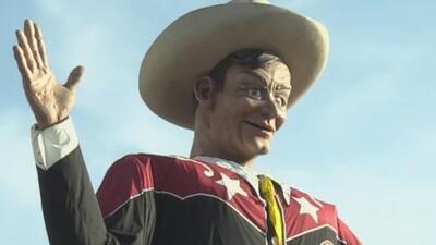 Ultiman detalles para la tradicional y esperada Feria Estatal de Texas