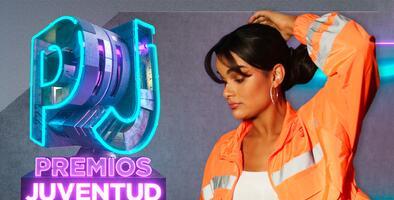 Clarissa Molina: el único ensayo de Premios Juventud que no se perdió (y no fue el de Sebastián Yatra)