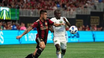 Más allá del título, 10 razones para no perderse la MLS Cup entre Atlanta United y Portland Timbers