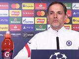 Chelsea asegura que el Real Madrid será otro con Sergio Ramos